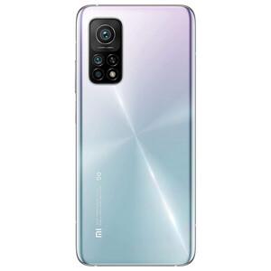 مشخصات دوربین گوشی موبایل شیائومی مدل Mi 10T PRO 5G M 2007J3SG دو سیم کارت ظرفیت 256 گیگابایت