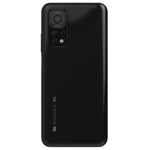 مشخصات دوربین گوشی موبایل شیائومی مدل Mi 10T Pro 5G 2007J3SG دو سیم کارت ظرفیت 128 گیگابایت