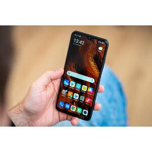 سیستم عامل گوشی موبایل شیائومی مدل POCO M3 M2010J19CG دو سیم کارت ظرفیت 128 گیگابایت