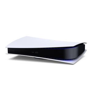 لیت کمترین قیمت کنسول بازی سونی مدل Playstation 5 Digital Edition ظرفیت 825 گیگابایت