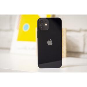 گوشی موبایل اپل  iPhone 12 mini   ظرفیت 128 گیگابایت RED