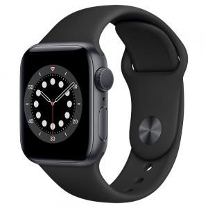 ساعت هوشمند اپل واچ سری6 (i whatch series 6) 40mm