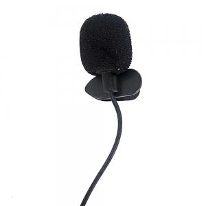 میکروفون و هدفون انچر مدل YS-113 یقه ای