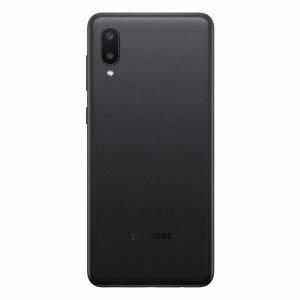 گوشی موبایل A022 سامسونگ با ظرفیت 32 GB