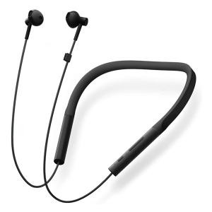 هندزفری بلوتوثی  شیائومی  Xiaomi Collar Bluetooth Sport Earphone Youth Edition