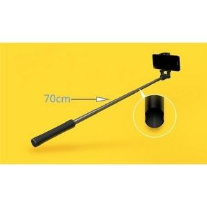 مونوپاد  شیائومی  Xiaomi Bluetooth Selfie Stick 2 (One Leg Only)