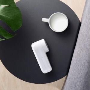 دستگاه پرز بر شیائومی Xiaomi Mijia Hair Ball Trimmer