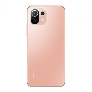 گوشی مدل MI 11 LITE با حافظه 128 GB رم 6