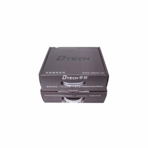 کابل HDMI دیتک مدل cable hdmi dtech 45m DT-H015