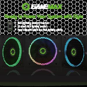 پاور کامپیوتر gamemax.png