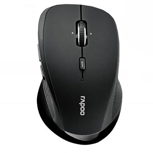 Rapoo 3900P Wireless Mouse