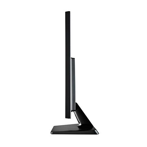 LG M2037 Plus LED Monitor (1)