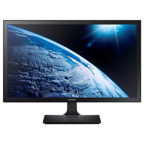 SamsungE310 Plus LED Monitor