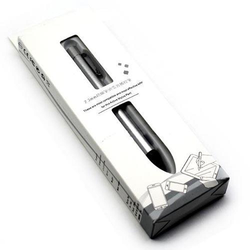قلم حرارتی مدل SUPERFINE NIB با نوک 2.3 - Touch Pen 2.3MM SUPERFINE NIB