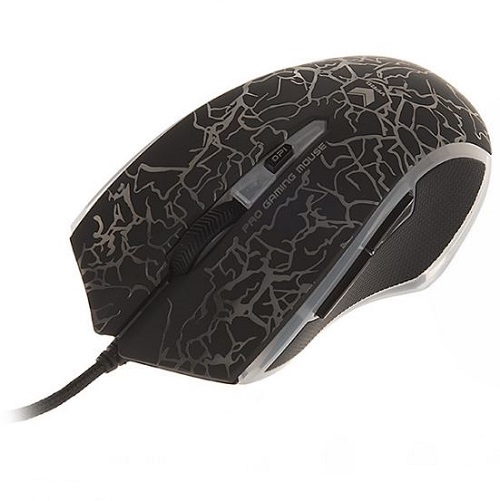 Rapoo V20 Wired Mouse
