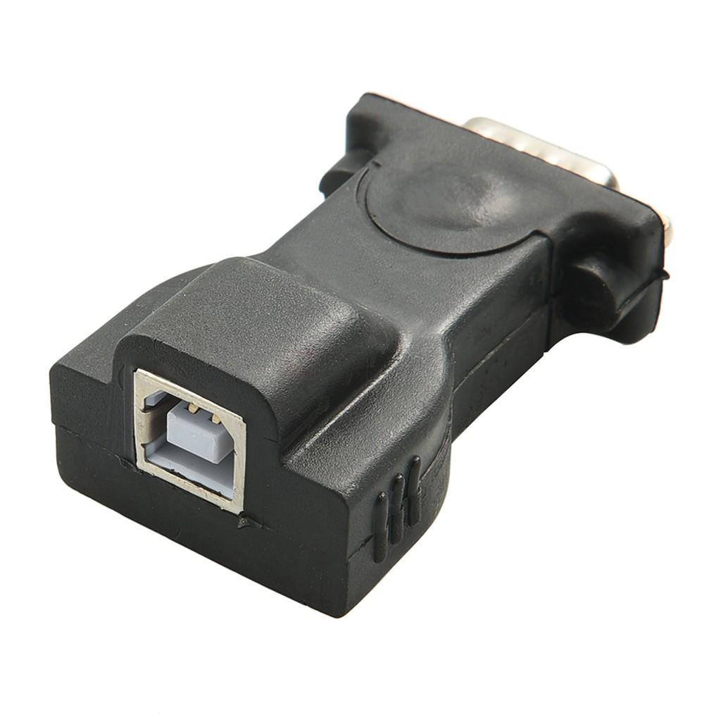 تبدیل USB به RS232 بافو