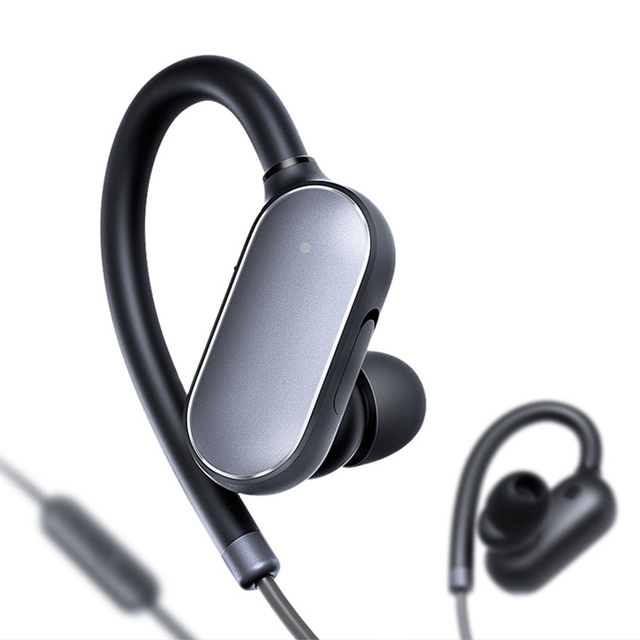 xiaomi sport bluetooth headphones ، هدفون بلوتوث ورزشی