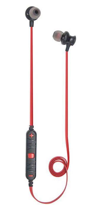 TSCO TH 5314 Bluetooth Headset