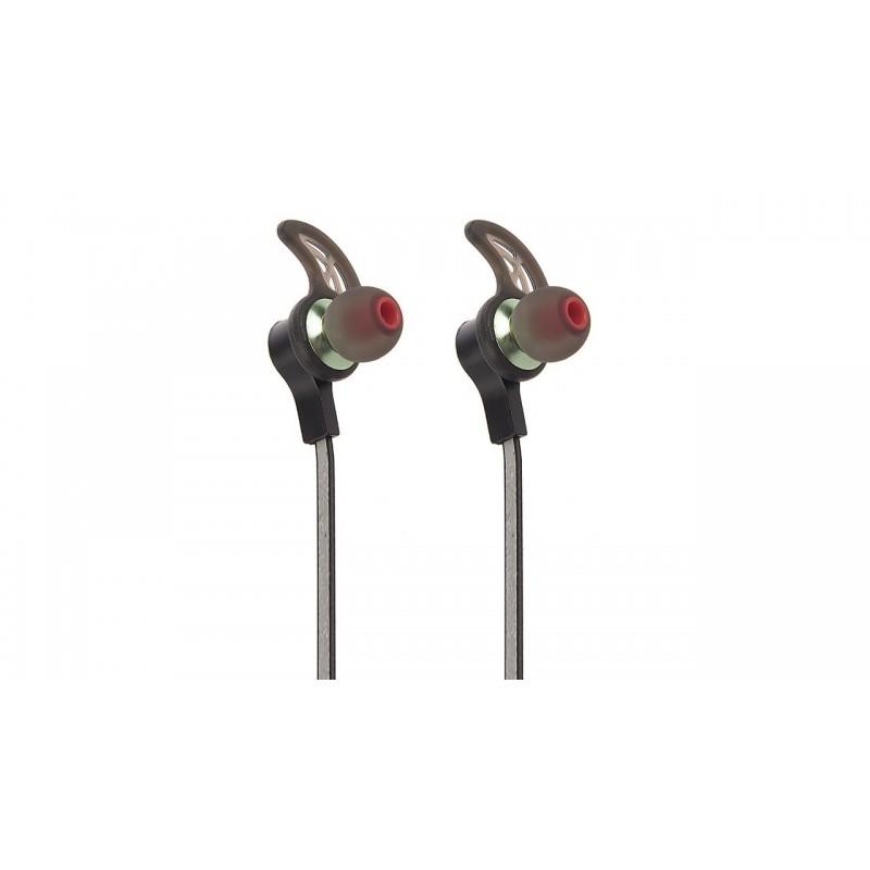 TSCO 5316 Bluetooth Headphone
