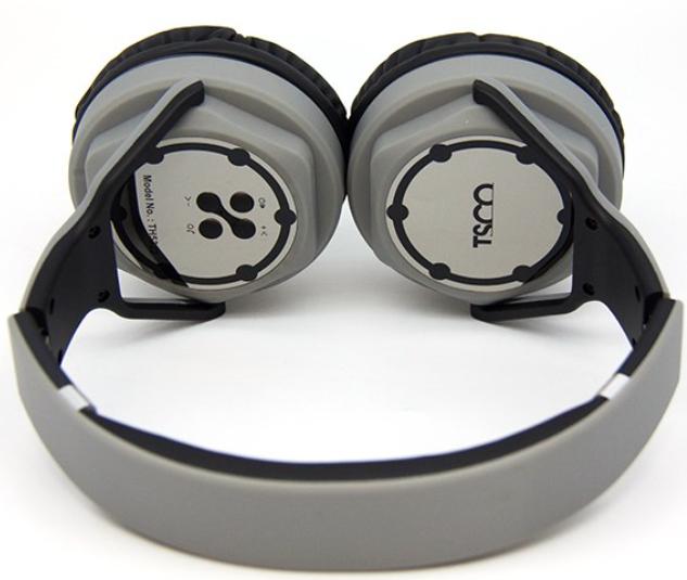 TSCO 5322 Headphone