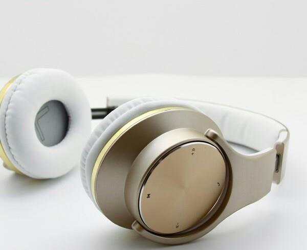Tsco TH-5330 Headphones