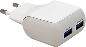 TSCO TTC 36 Wall Charger