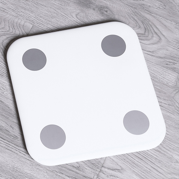 Xiaomi Smart Scale Version 2