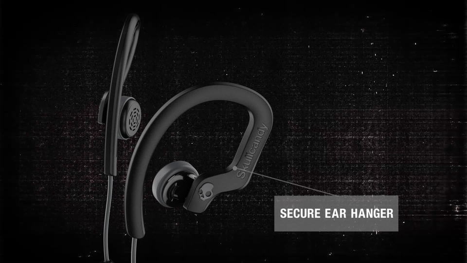Skullcandy Chops Flex Headphone - هدفون اسکال کندی مدل Chops Flex | اچ پی کالا