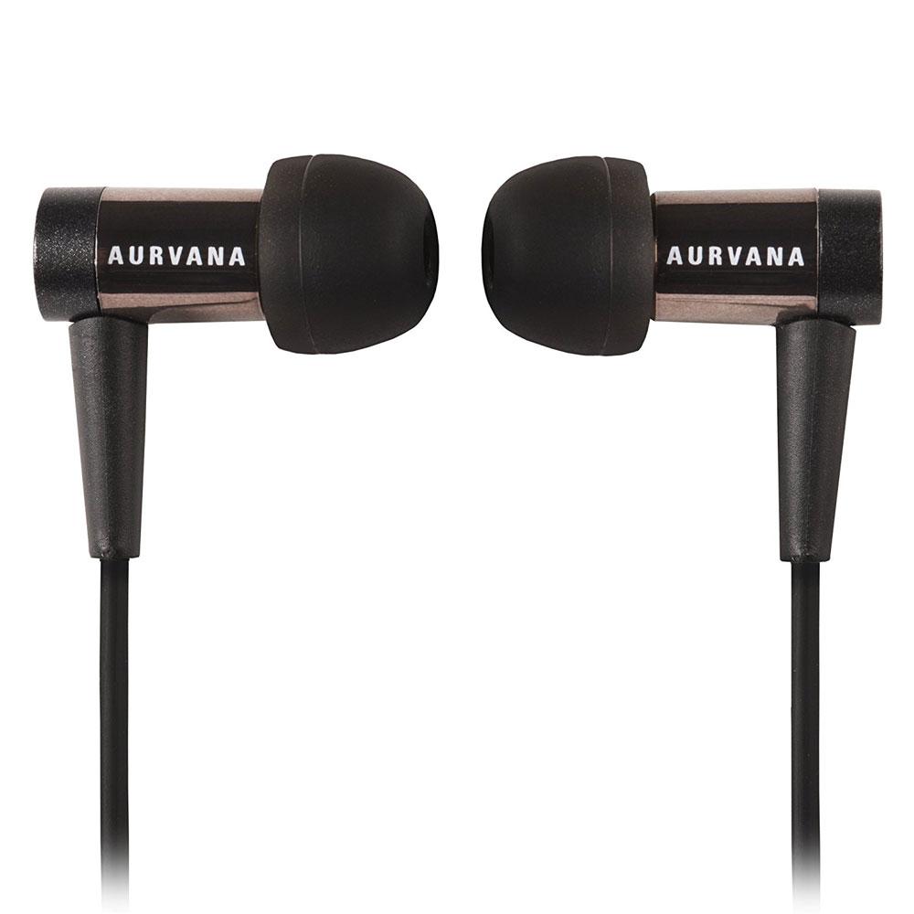Creative Aurvana In-ear2 Plus Headphones