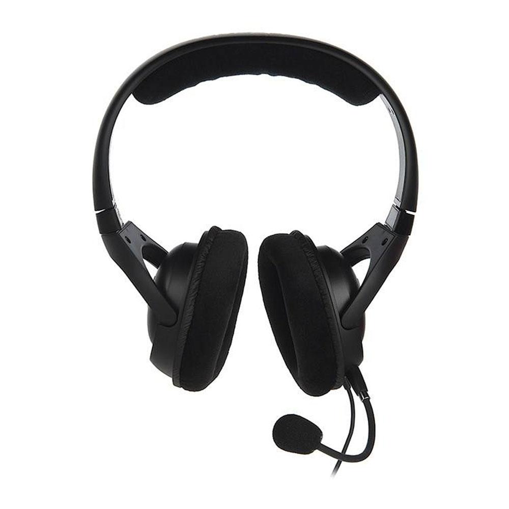 Creative Blaze Headset