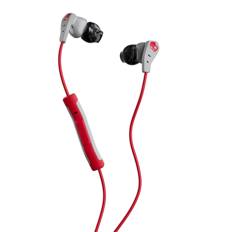 Skullcandy Method Headphones - هدفون اسکال کندی مدل Method | اچ پی کالا