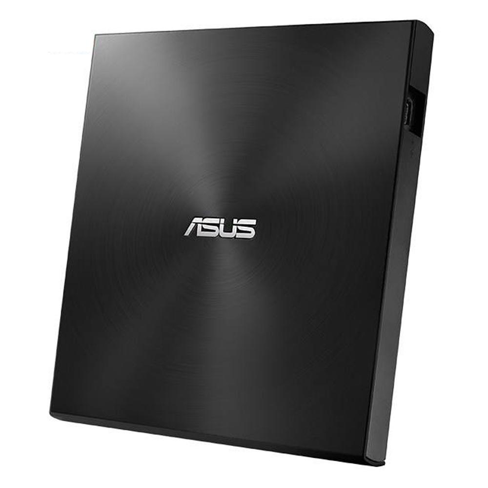 ASUS ZenDrive U7M External DVD Drive