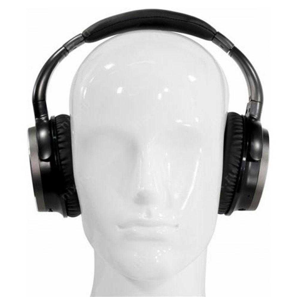 Genius HS-940BT Headphones