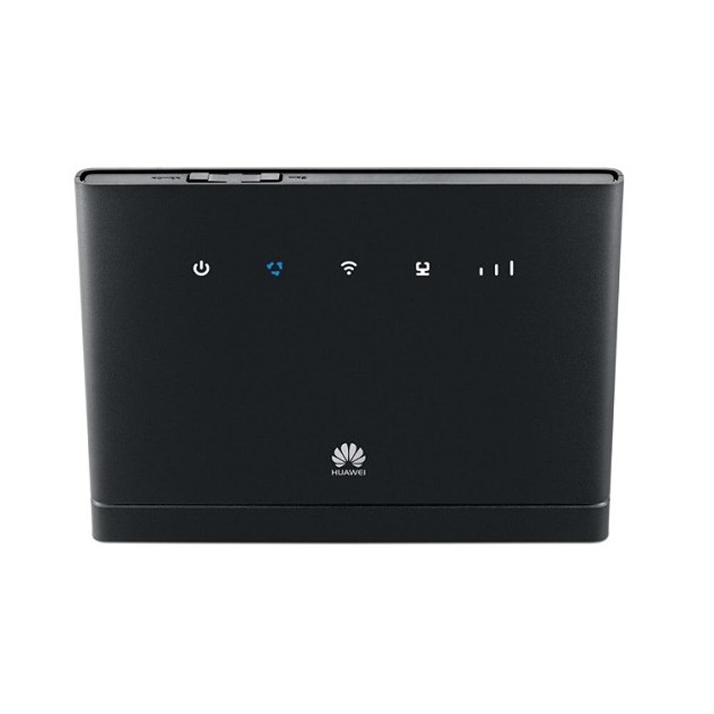 Huawei LTE CPE B315 Wireless 4G Modem Router