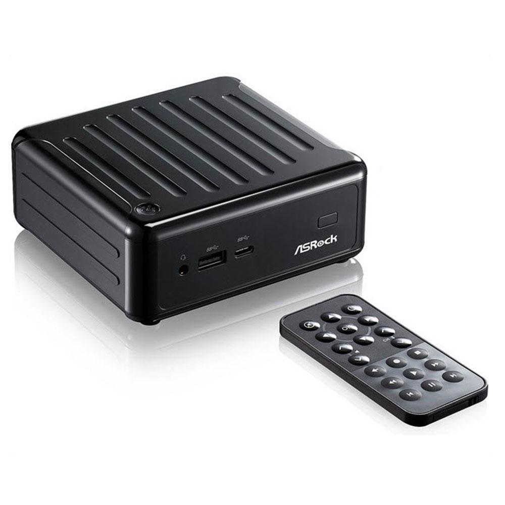 Mini PC ASRock Beebox J3160-B