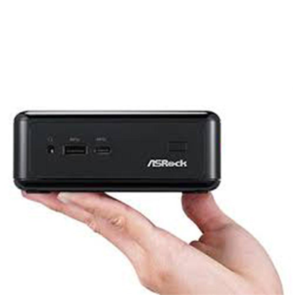 Mini PC ASRock Beebox N3010/B