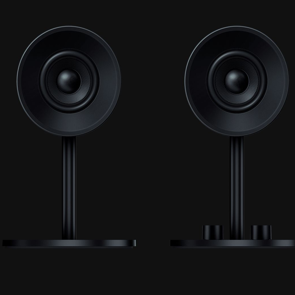 RAZER NOMMO 2.0 Gaming Speaker