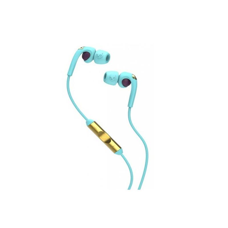 Skullcandy Bombshell Headphones - هدفون اسکال کندی مدل Bombshell | اچ پی کالا