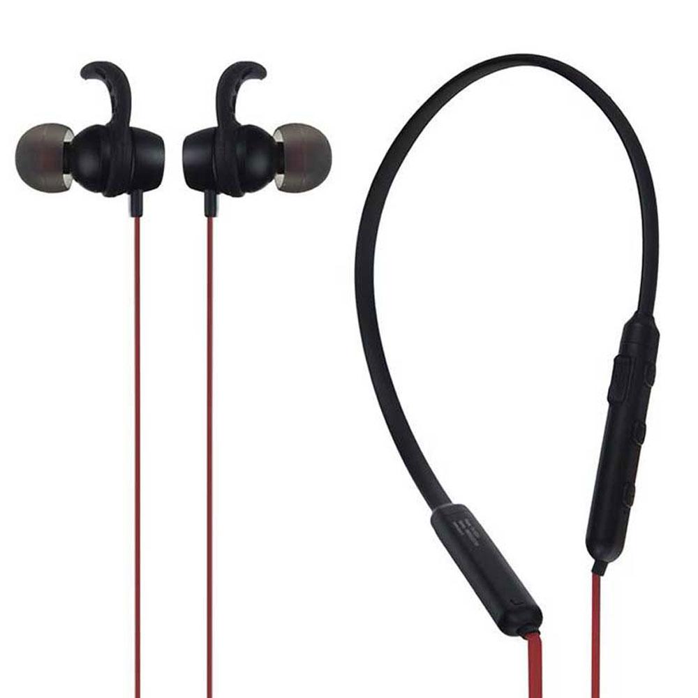 Tsco TH 5333 Bluetooth Headset