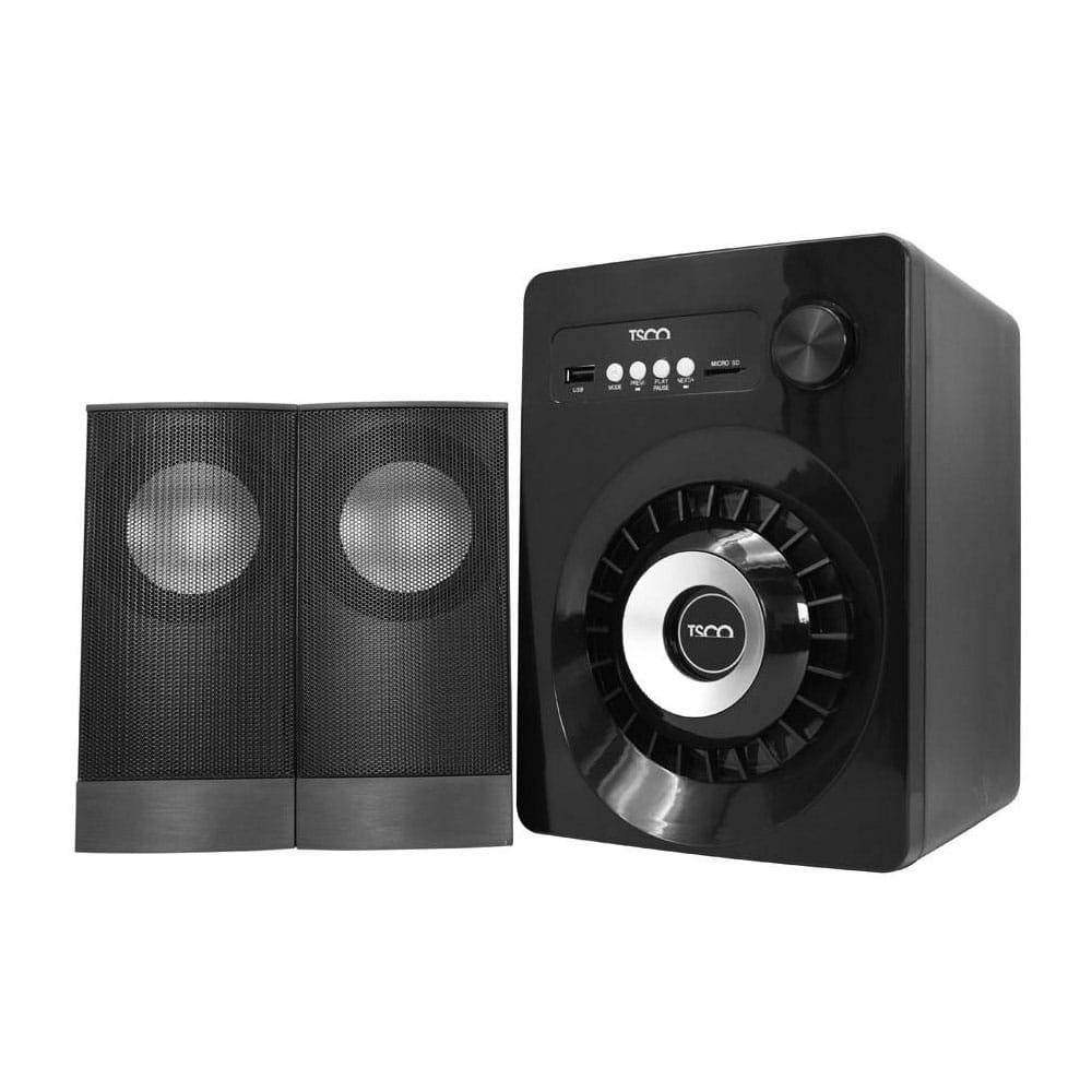 TSCO TS 2107 Speaker