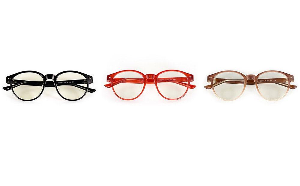 Xiaomi Qukan W1 Glasses