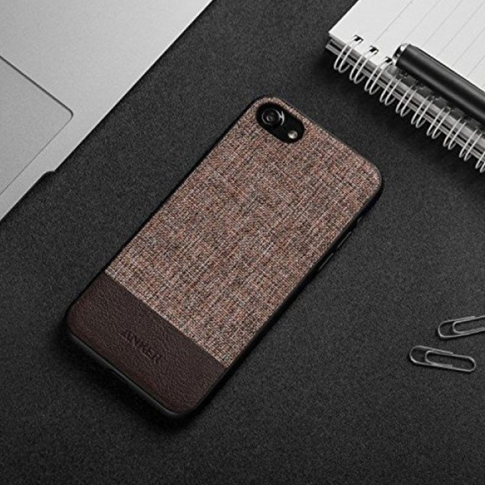 Cover Anker A7057 SlimShell For iPhone 7