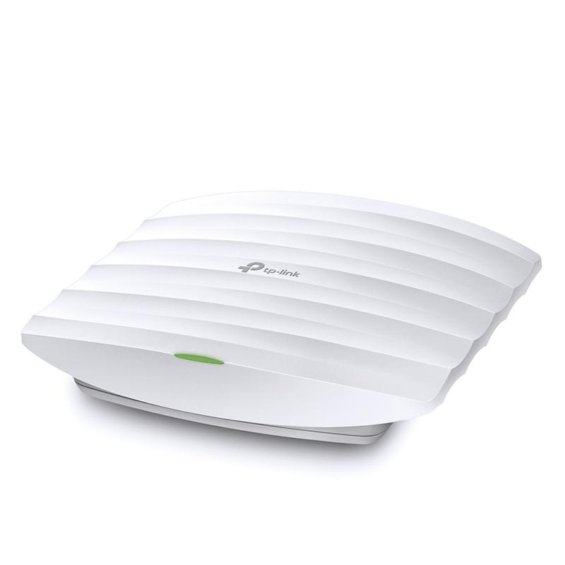 TP-Link EAP330 AC1900 Wireless Gigabit Ceiling Mount Access Point - اکسس پوینت AC1900 تی پی-لینک مدل EAP330
