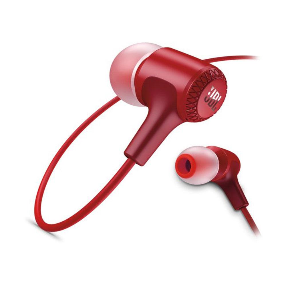 JBL E15 Headphones