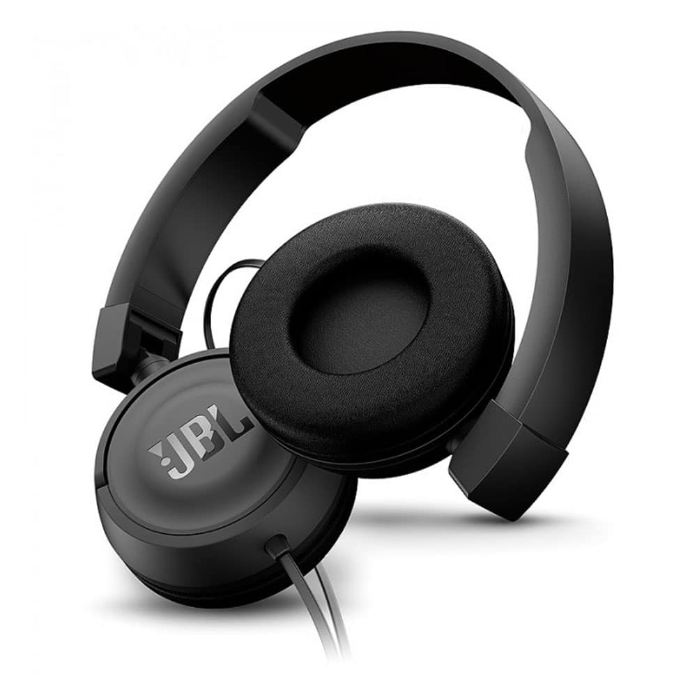 JBL T450 Headphones