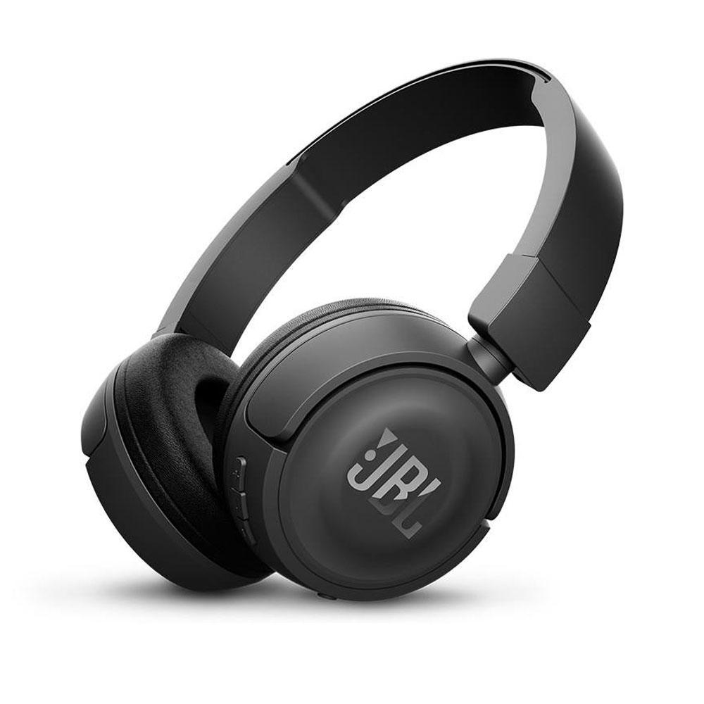 JBL T450BT Bluetooth Headphones