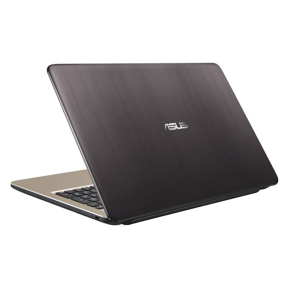 ASUS A540UP - F Laptop