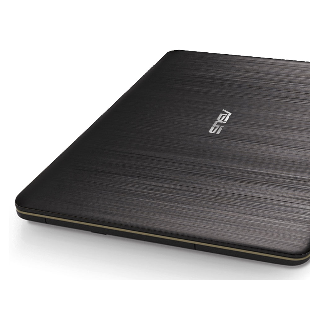 ASUS VivoBook X540UB-C Laptop