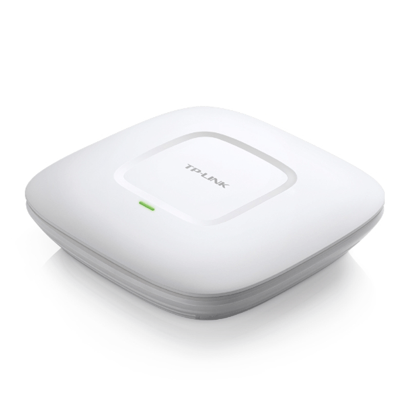 TP-LINK EAP120 300Mbps Wireless Access Point - اکسس پوینت 300Mbps تی پی-لینک مدل EAP120