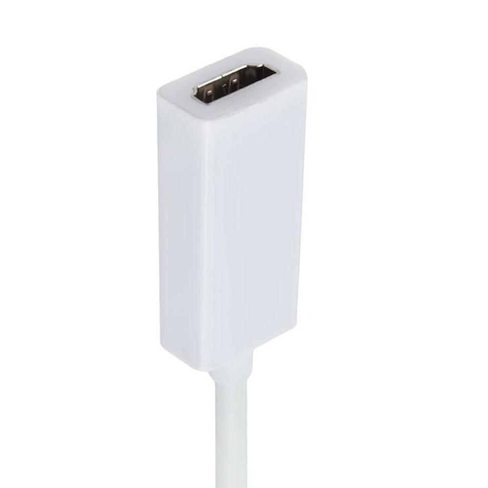 تبدیل Mini DisplayPort به HDMI
